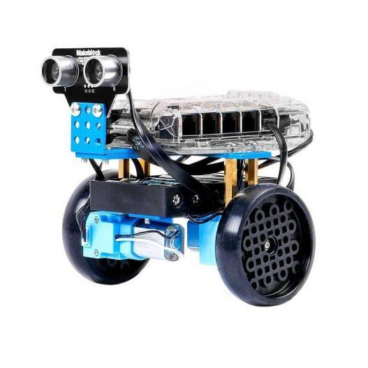 Makeblock Programmable mBot Ranger Robot Kit Arduino STEM Education 3 in 1 Programmable Robotic for Kids 1
