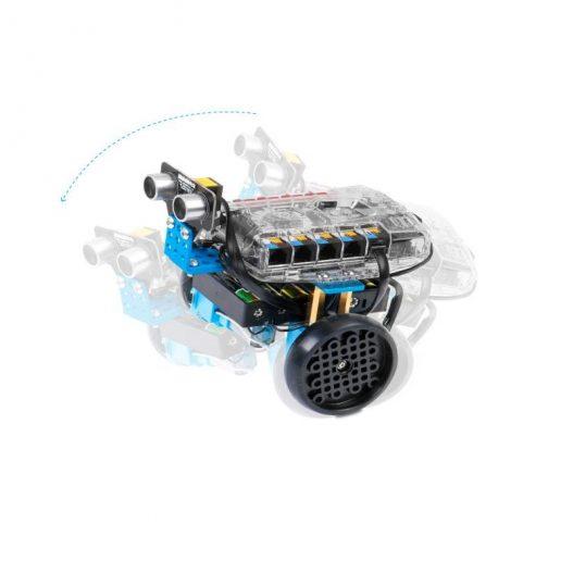Makeblock Programmable mBot Ranger Robot Kit Arduino STEM Education 3 in 1 Programmable Robotic for Kids 3