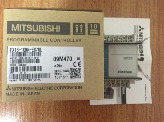 FX1S 30MR ES UL 20MR 14MR 10MR MT PLC Module for Mitsubishi FX1S with USB