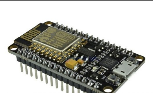 nodemcu v3 lua cp2102 esp8266 wifi internet of things iot development board 1