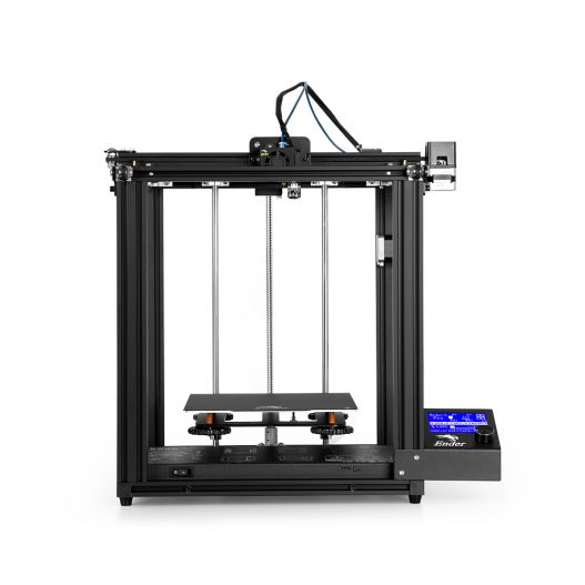 Ender 5 Pro Main Picture 1000x1000 4