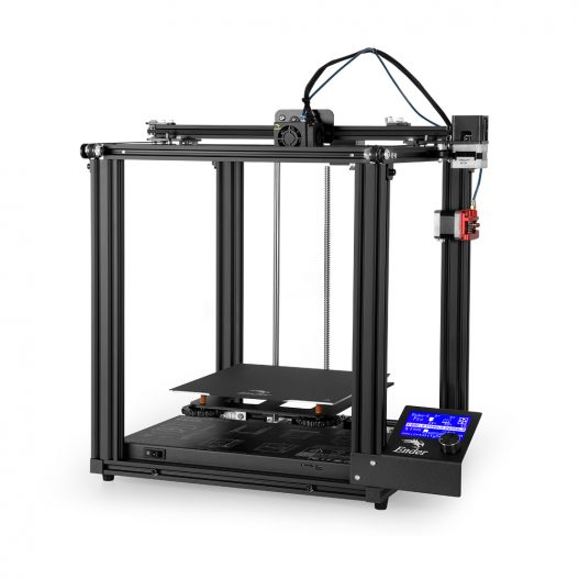 Ender 5 Pro Main Picture 1000x1000 5
